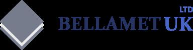Bellamet UK